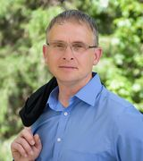 Dean  Hagey, Agent in Fort Mill, SC