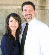 Scott Pewitt, Real Estate Pro in Redding, CA