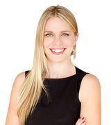 Kathrin Rein, Real Estate Pro in Miami, FL