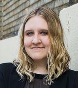 Lisa VanderL…, Real Estate Pro in Grand Rapids, MI