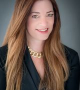 Madelaine Kolisnyk, Real Estate Agent in Los Angeles, CA