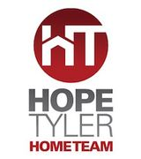 Hope Tyler, Real Estate Pro in Holly Springs, NC