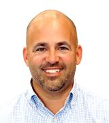 Ben Faubert, Real Estate Pro in Westerly, RI