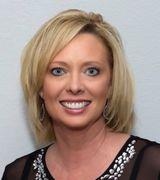 Kristi Reinertsen, Agent in Frisco, TX