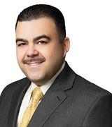 Reynaldo Rosa, Real Estate Agent in San Diego, CA