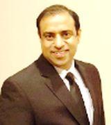 Inder Arora, Real Estate Pro in Jacksonville, FL