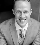 Tim Knipper, Real Estate Agent in Chicago, IL
