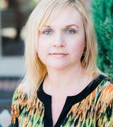 Aniko Pohlman, Agent in Grapevine, TX