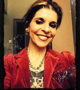 Rebecca Novi…, Real Estate Pro in Muncy, PA