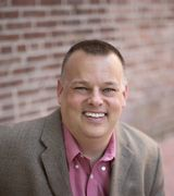 James Olson, Real Estate Pro in Dover, DE