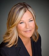 Trish O'Conn…, Real Estate Pro in Brentwood, CA