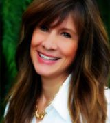 Dawn Passante, Real Estate Agent in New Paltz, NY