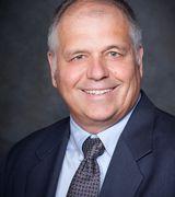 Neal Sanford, Agent in Holt, MI