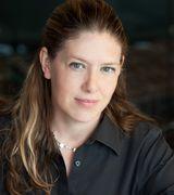 Kristina Seth, Real Estate Pro in Clarkston, MI