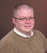 Dennis Ahrens…, Real Estate Pro in Hammond, IN