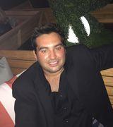 Leonardo Barnetche, Agent in Miami, FL