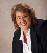 Tina Fisher, Agent in Nampa, ID