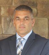 John Stoltzf…, Real Estate Pro in Lancaster, PA
