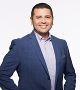 Henry Vega, Real Estate Pro in Los Angeles, CA