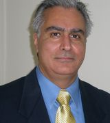 Mark Zahedi, Real Estate Agent in Palm Beach Gardens, FL