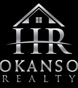 Hokanson Rea…, Real Estate Pro in Medford, OR