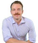 Oliver Buys…, Real Estate Pro in Virginia Beach, VA