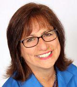 Pat Cardozo, Real Estate Agent in Woodbridge, CT