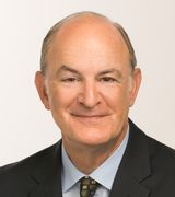 Steve Burke, Real Estate Agent in Schaumburg, IL