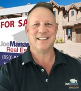 Joe Manausa,…, Real Estate Pro in Tallahassee, FL