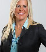 Shelley Hugh…, Real Estate Pro in N Ft Myers 33903, FL