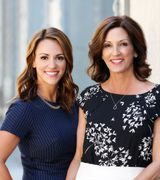 Deanna and Raeanna Reudy, Real Estate Agent in Burlingame, CA