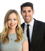 Jon & Lauren Grauman, Real Estate Agent in Beverly Hills, CA