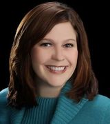 Melissa Wigg…, Real Estate Pro in San Antonio, TX