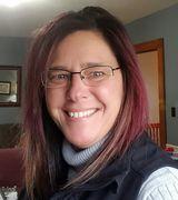 Toni Gebhardt, Agent in Logansport, IN