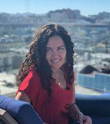 Albena Pachmakov, Agent in Ranch Palos Verdes, CA
