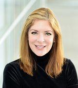 Dawn Landau, Agent in Atlanta, GA