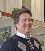 Simon Harris…, Real Estate Pro in Sag Harbor, NY
