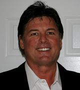 Dutch Rebhun, Real Estate Agent in Centennial, CO