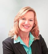 Connie Mangler, Real Estate Agent in Davenport, IA