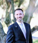 Gary  Massa, Real Estate Agent in Del Mar, CA