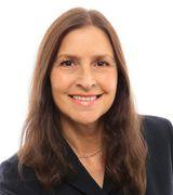 Denise Monta…, Real Estate Pro in San Anselmo, CA