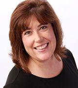 Dawn Crocker, Real Estate Pro in Suffolk, VA