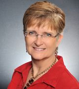 Yvonne Schaefer, Real Estate Agent in Cary, NC