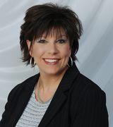 Maria Renaldi, Real Estate Agent in Hamden, CT