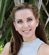 Joanne McKea…, Real Estate Pro in Ft Lauderdale, FL