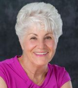 Carol Codella, Real Estate Pro in Bradenton, FL