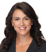 Vanessa Villanova, Real Estate Agent in Brooklyn, NY