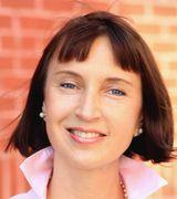 Natalia Cheb…, Real Estate Pro in jersey city, NJ