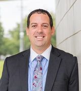 Jeff Boyle, Agent in Liberty Township, OH