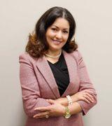 Maria Barragan, Real Estate Agent in Buena Park, CA